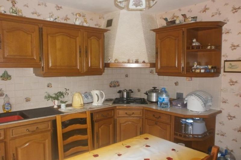 Sale house / villa Pierrefonds 333000€ - Picture 3