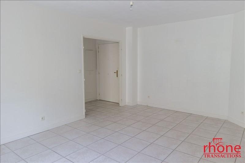 Vendita appartamento Lyon 4ème 326000€ - Fotografia 6