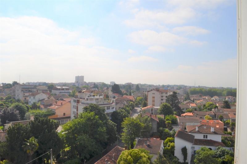 Rental apartment Toulouse 503€ CC - Picture 2