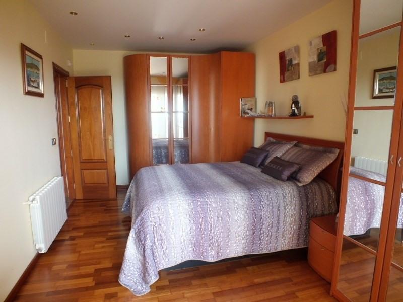 Vente maison / villa Roses-mas fumats 580000€ - Photo 16