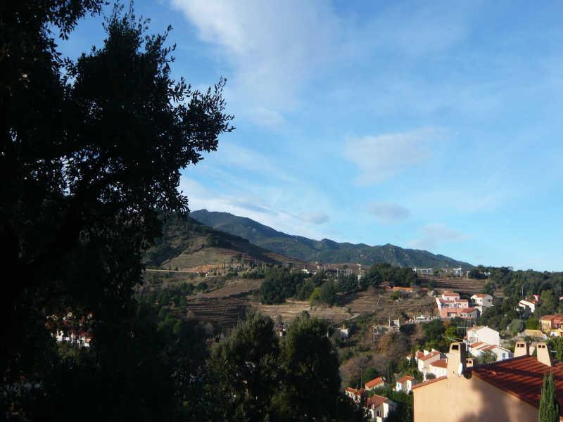 Sale site Collioure 199 000€ - Picture 5