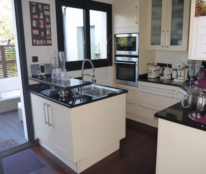 Sale house / villa Bry sur marne 675000€ - Picture 4