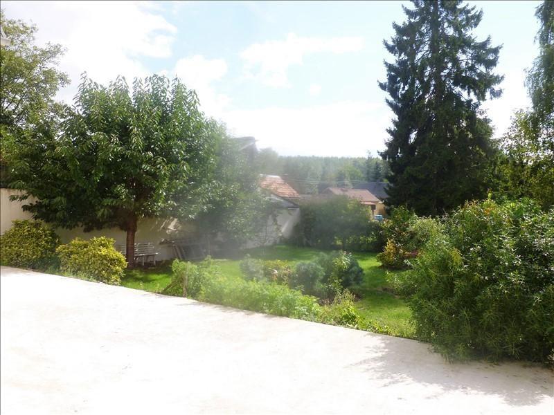 Vente maison / villa Peronne 128000€ - Photo 2