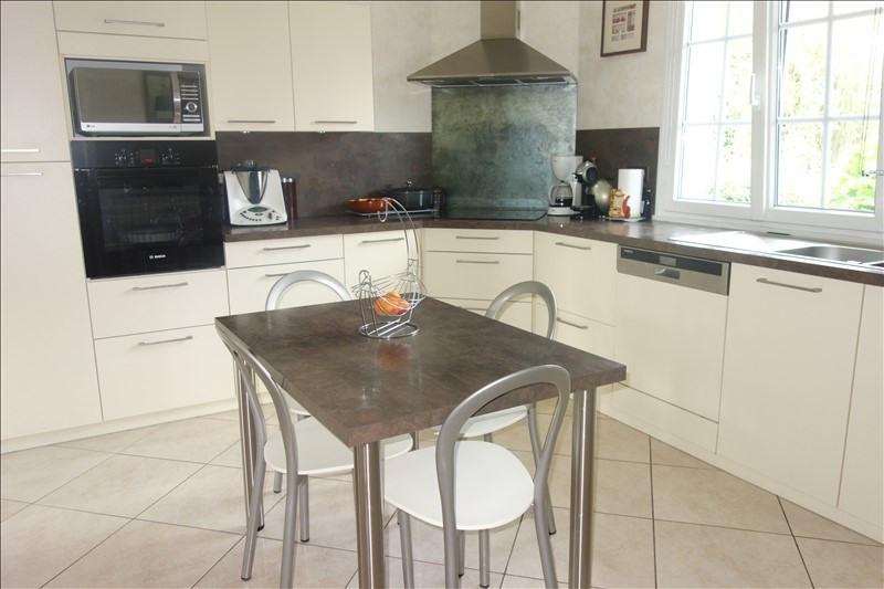 Vente maison / villa Les clouzeaux 229000€ - Photo 4