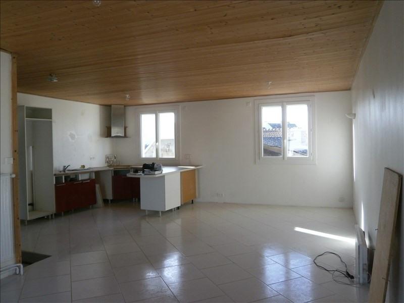 Vente maison / villa St nazaire 180200€ - Photo 3