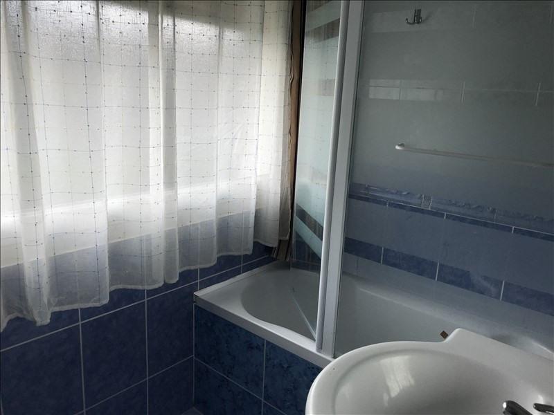 Vente appartement Combs la ville 165900€ - Photo 5