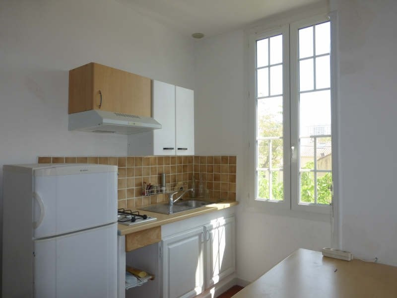 Sale house / villa Toulon 272 000€ - Picture 8