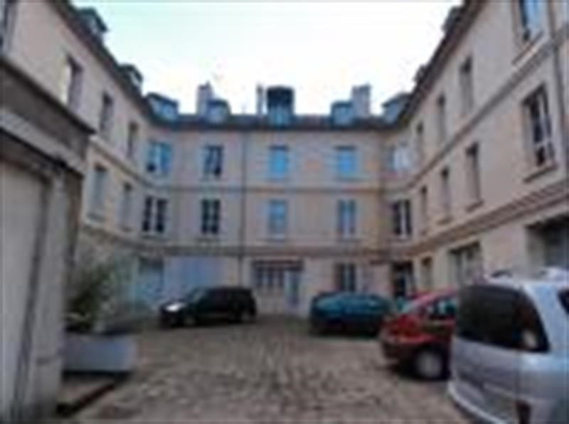Venta  apartamento Versailles 297000€ - Fotografía 1