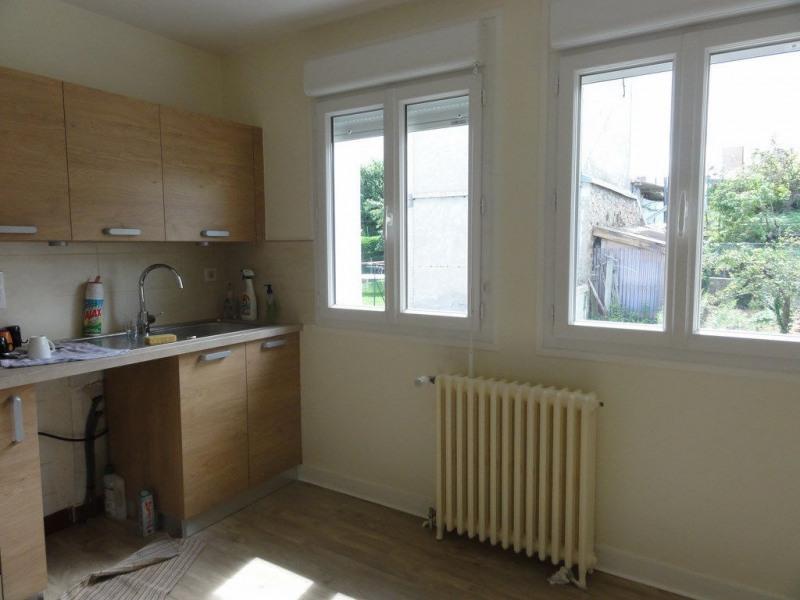 Location maison / villa Limoges 750€ CC - Photo 5