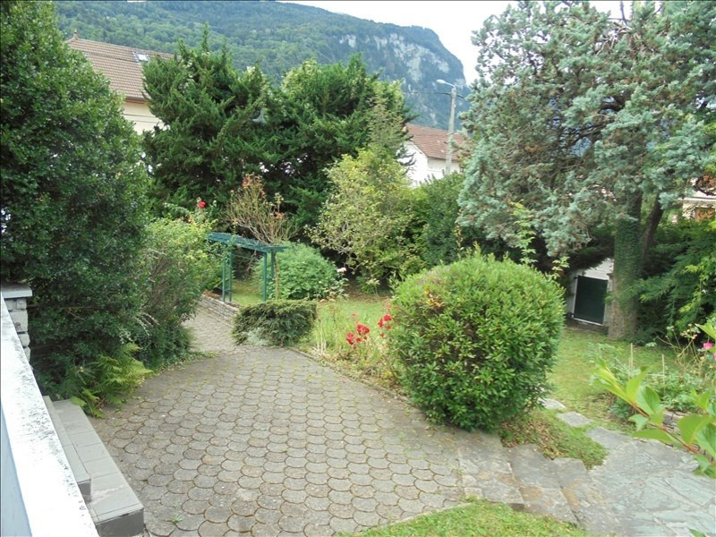 Sale house / villa Cluses 546000€ - Picture 3