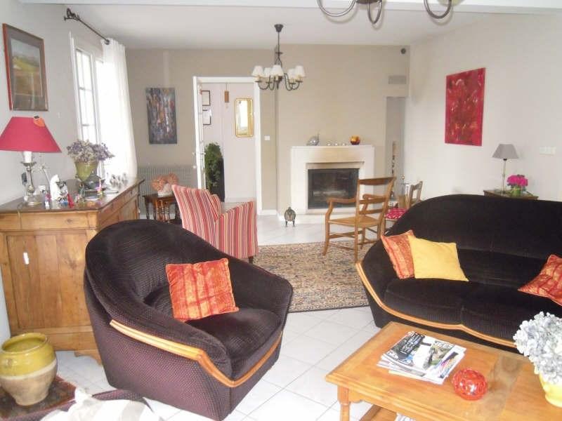 Vente maison / villa St palais 375000€ - Photo 9