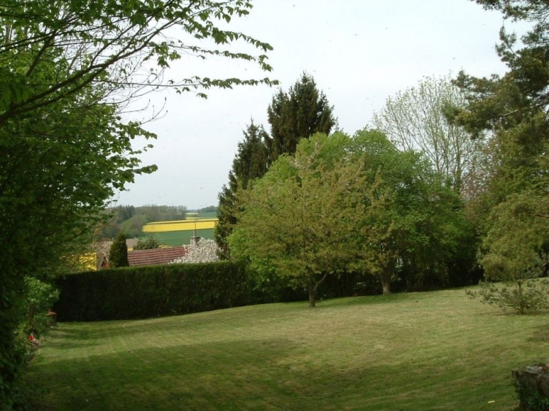 Sale house / villa Hodenc l eveque 245000€ - Picture 7