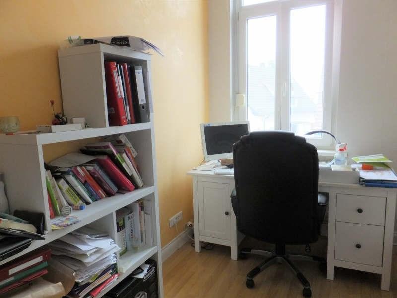 Vente appartement Haguenau 180000€ - Photo 3