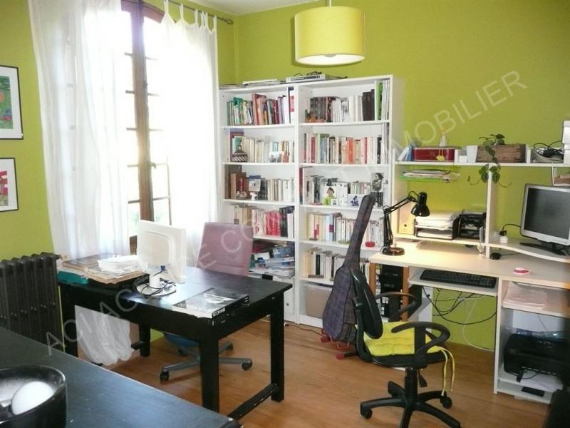 Vente maison / villa Mont de marsan 230000€ - Photo 6