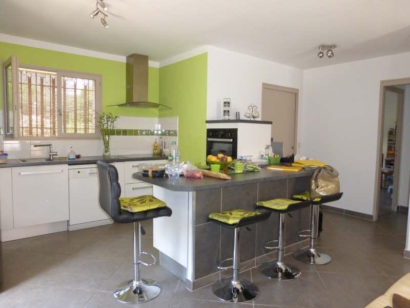 Vente maison / villa La garde 429500€ - Photo 2
