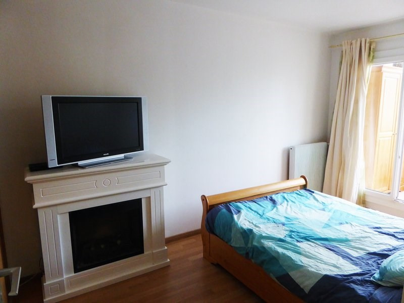 Vente appartement Maurepas 220 500€ - Photo 3