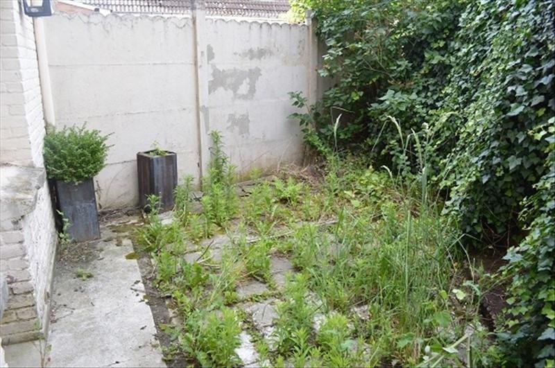 Sale house / villa Henin beaumont 69900€ - Picture 7