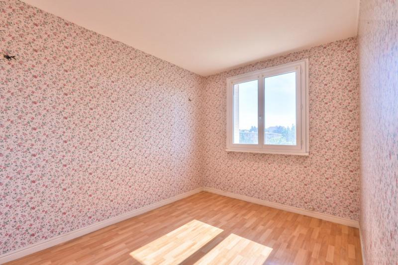 Appartement Sainte Foy Les Lyon 5 pièce(s) 81 m2