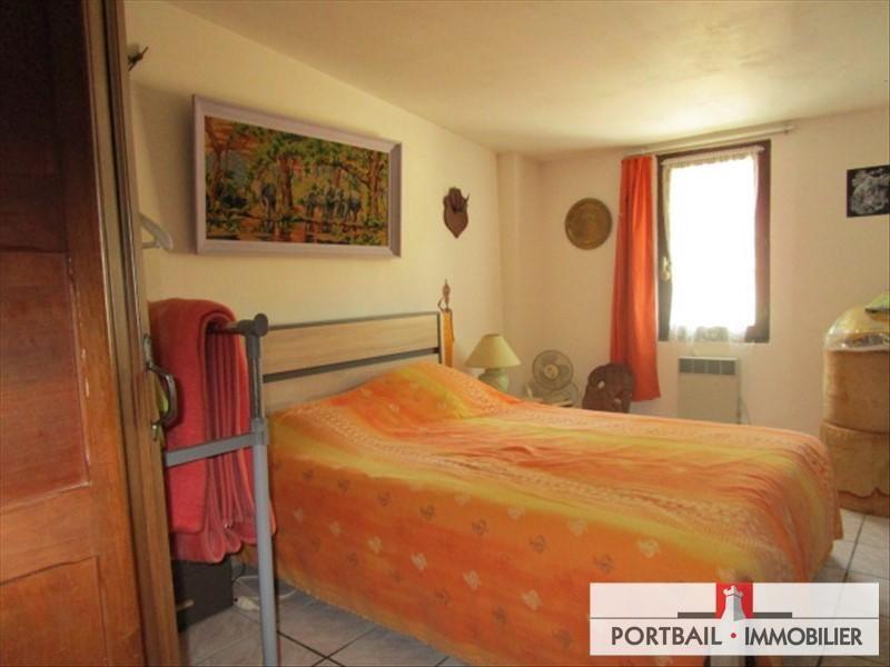 Sale house / villa Blaye 139100€ - Picture 7