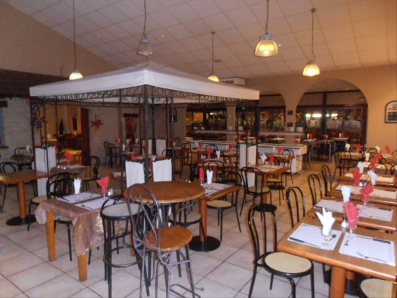 Vente fonds de commerce boutique St brieuc 324 000€ - Photo 3