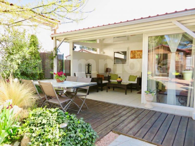 Sale house / villa Le castellet 197000€ - Picture 2