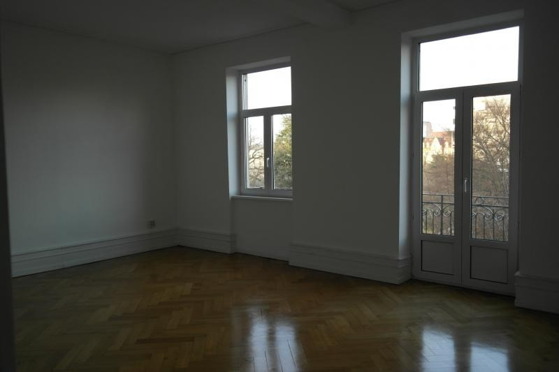 Location appartement Strasbourg 2 120€ CC - Photo 4