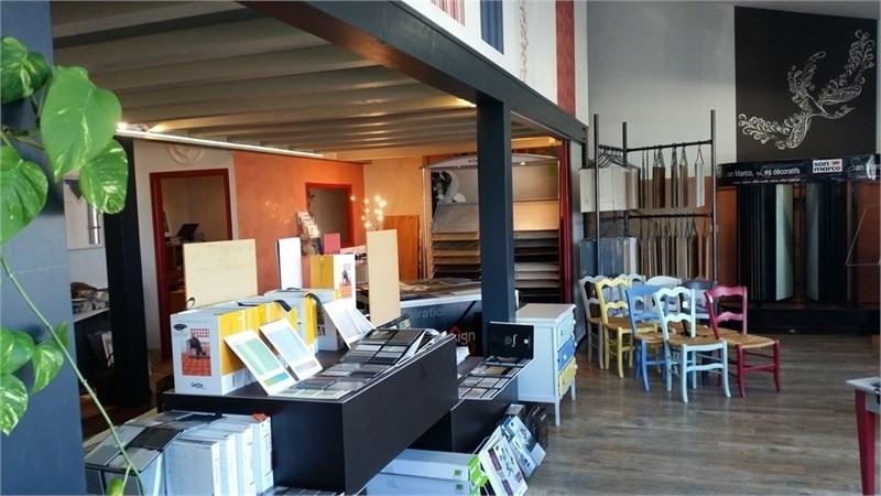 Location Local commercial Saint-Pierre-d'Oléron 0