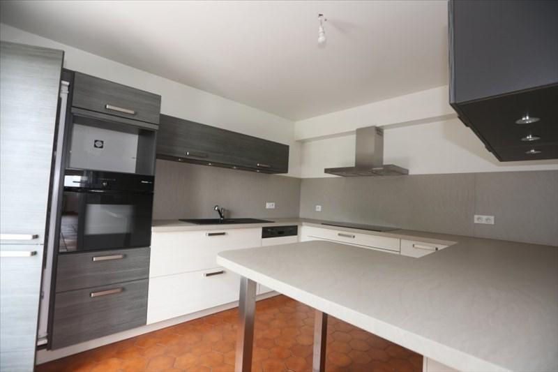 Location maison / villa St jean de luz 1800€ CC - Photo 5