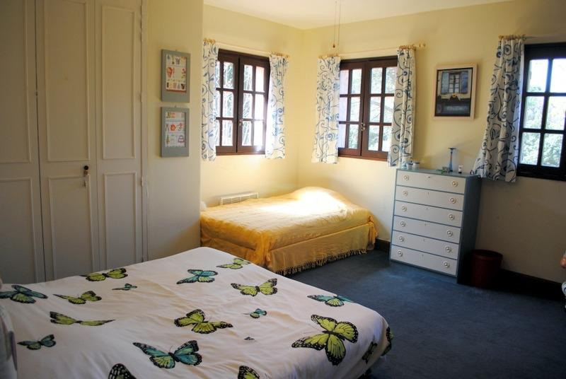 Deluxe sale house / villa Montauroux 849000€ - Picture 32