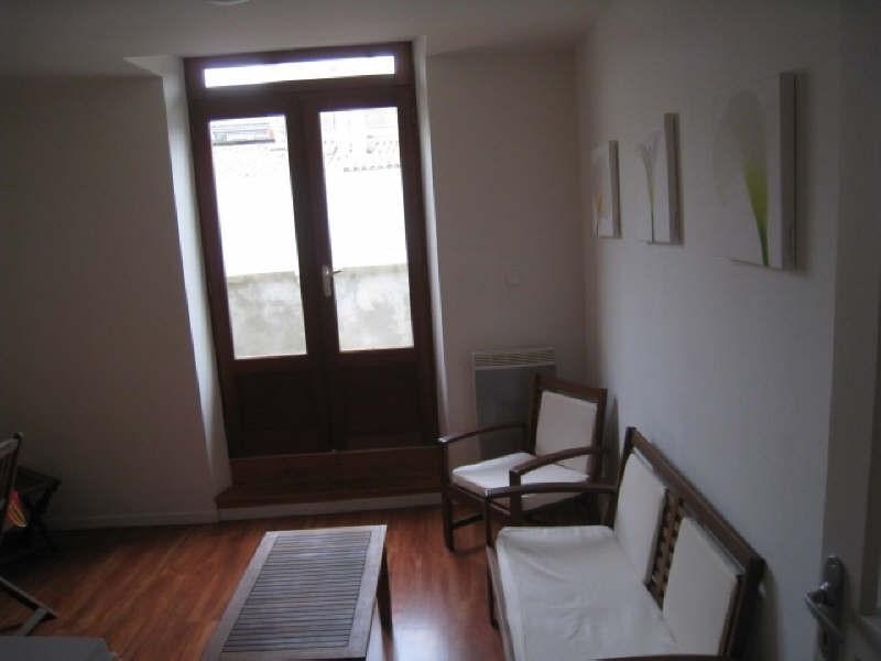 Rental apartment Carcassonne 360€ CC - Picture 8