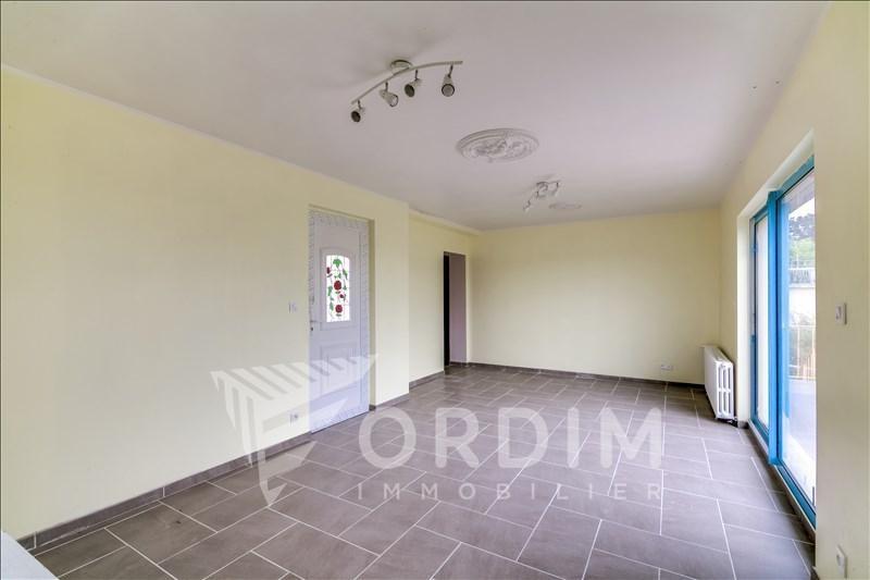 Vente maison / villa Auxerre 205000€ - Photo 3