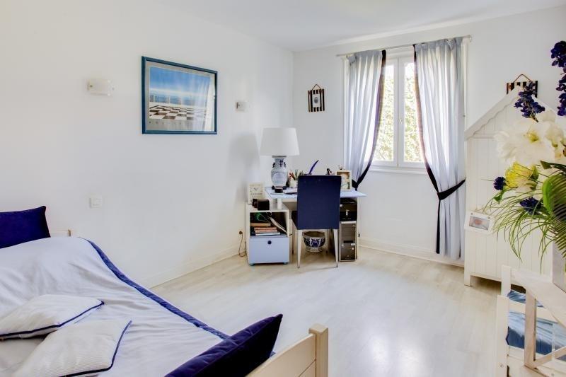 Vente de prestige maison / villa Ascain 949000€ - Photo 7