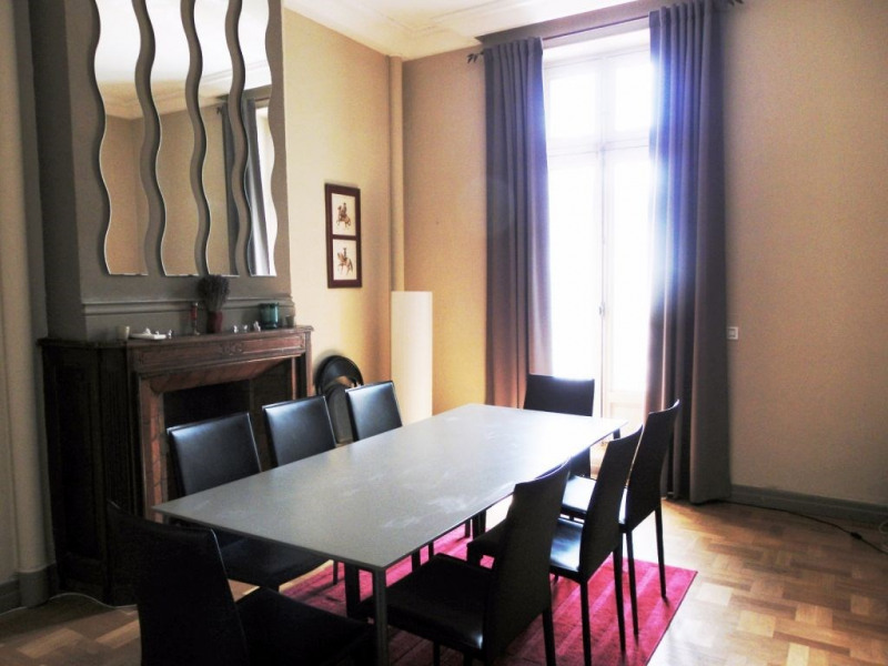 Vente appartement Avignon 550 000€ - Photo 2