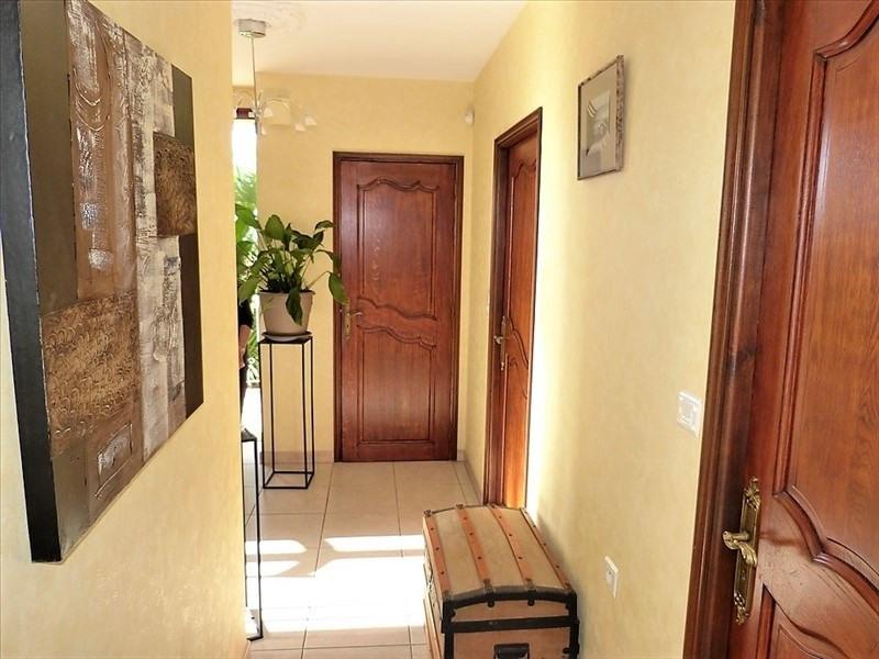 Vendita casa Castelnau de levis 215000€ - Fotografia 5
