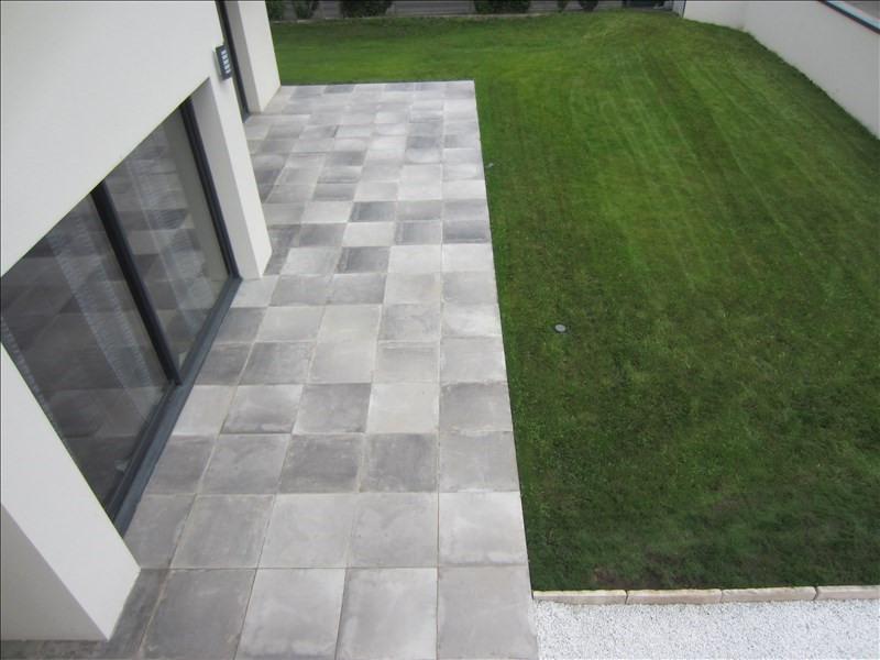 Vente maison / villa Est de pau 397500€ - Photo 2