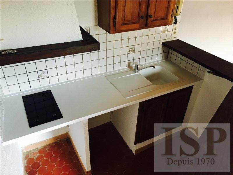 Location appartement Les milles 716€ CC - Photo 3