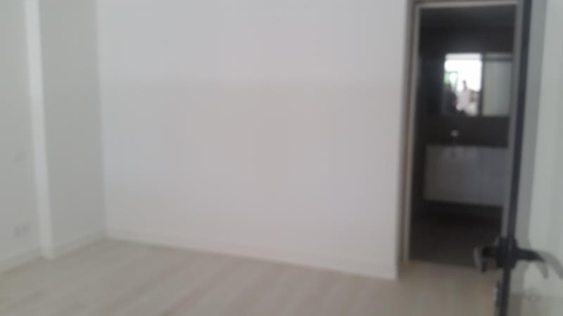 Investment property apartment Nice 420 000€ - Picture 3