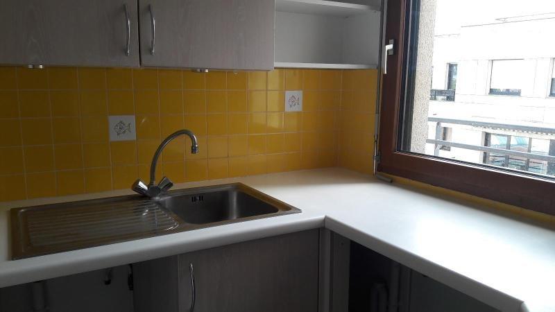 Location appartement Boulogne 1210€ CC - Photo 7