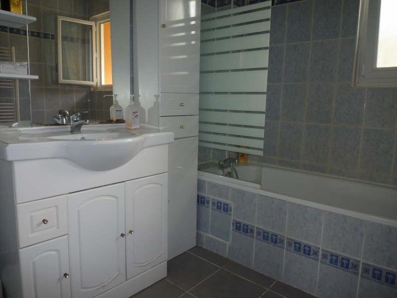 Sale house / villa Virieu le grand 210000€ - Picture 6