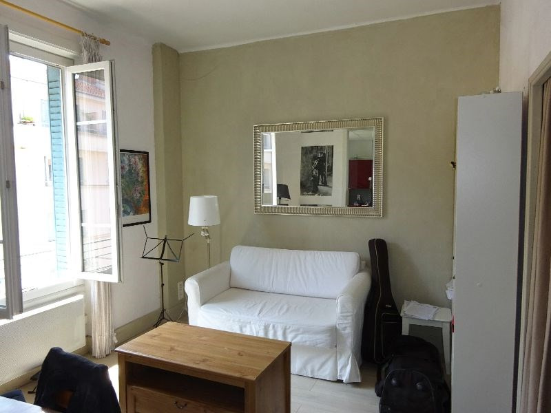 Location appartement Lyon 7ème 595€ CC - Photo 3