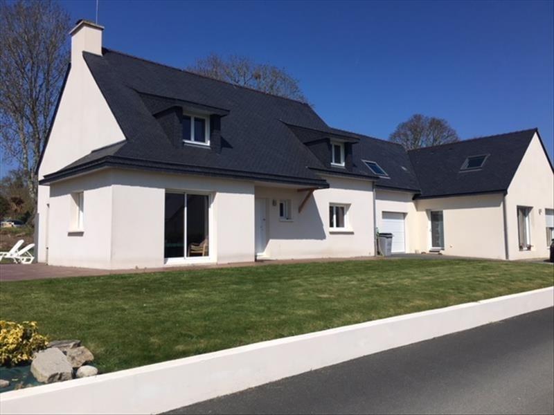 Immobile residenziali di prestigio casa Benodet 765900€ - Fotografia 1