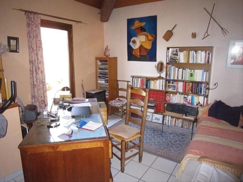 Sale house / villa St cyprien 290 000€ - Picture 9