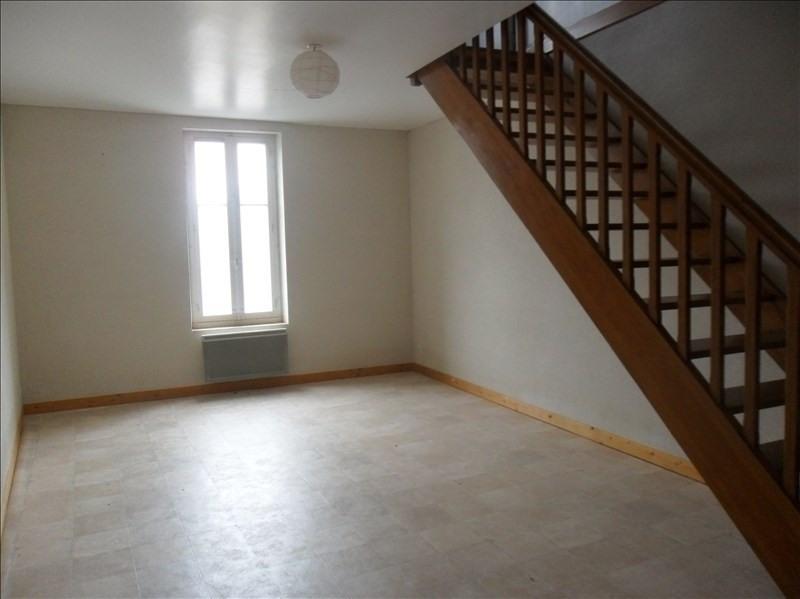 Location appartement Soudan 400€cc - Photo 3
