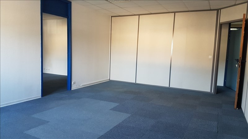 Rental office La valette du var 1 333€ HT/HC - Picture 2