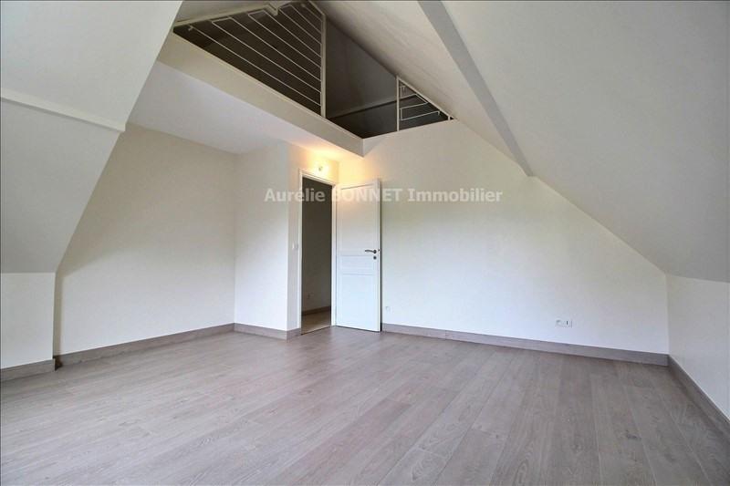 Deluxe sale house / villa Deauville 700000€ - Picture 6