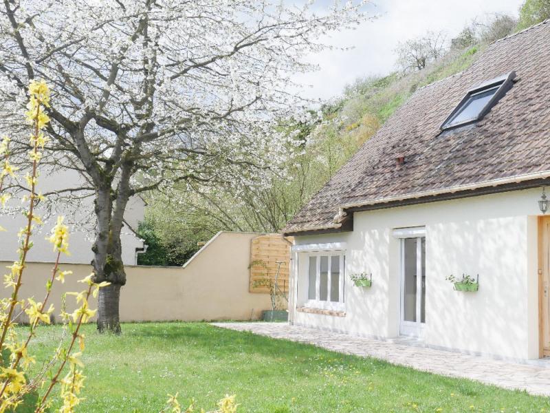 Sale house / villa Conflans sainte honorine 467000€ - Picture 3