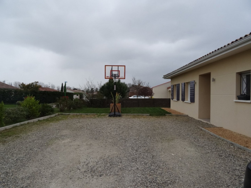 Sale house / villa Agen 329000€ - Picture 3