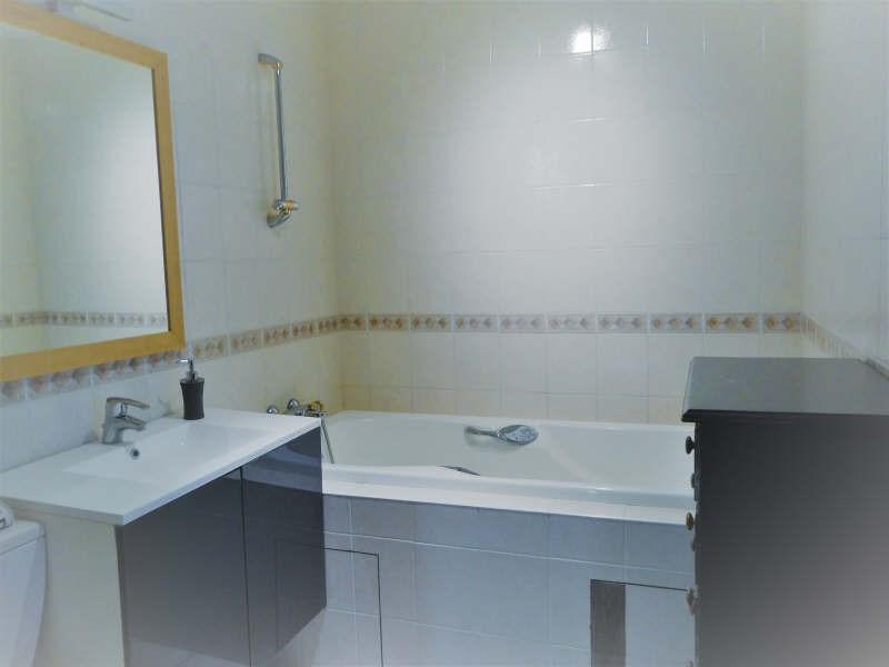 Sale apartment Noisy-le-roi 498000€ - Picture 9