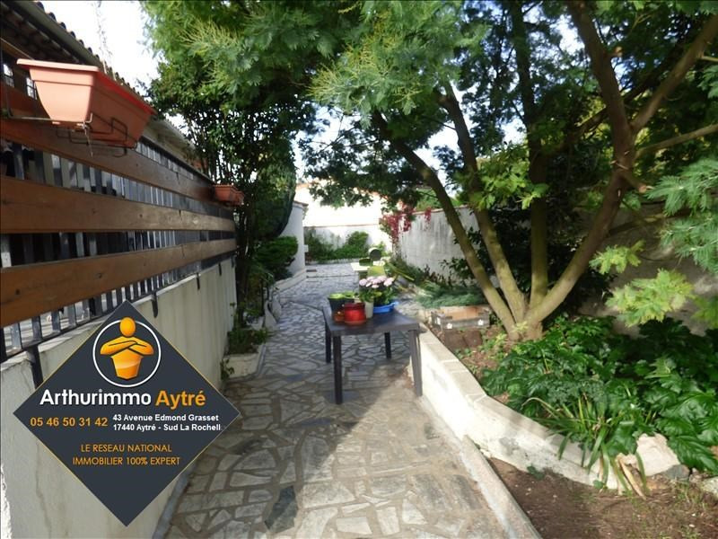 Sale house / villa La rochelle 414000€ - Picture 7
