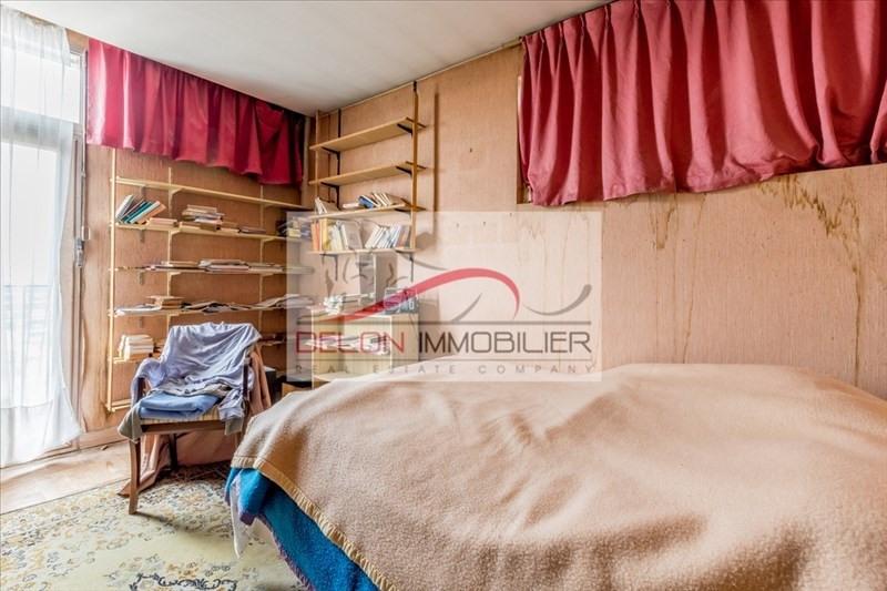 Sale apartment Paris 15ème 640000€ - Picture 5